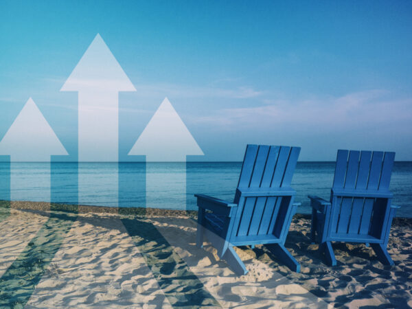 Do Annuities Improve Retirement Income