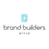 Brand Builders Personal Brand