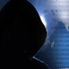 cybersecurity protect your business