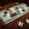 nonqualified deferred-compensation plans