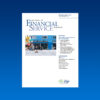 Journal May 2020 Nontraditional Investments Financial Planning